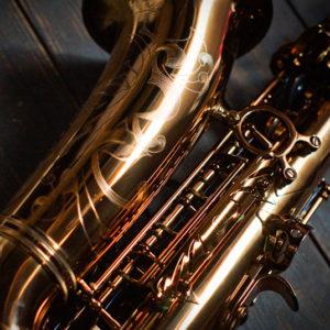 tenor-vintage-gold-1