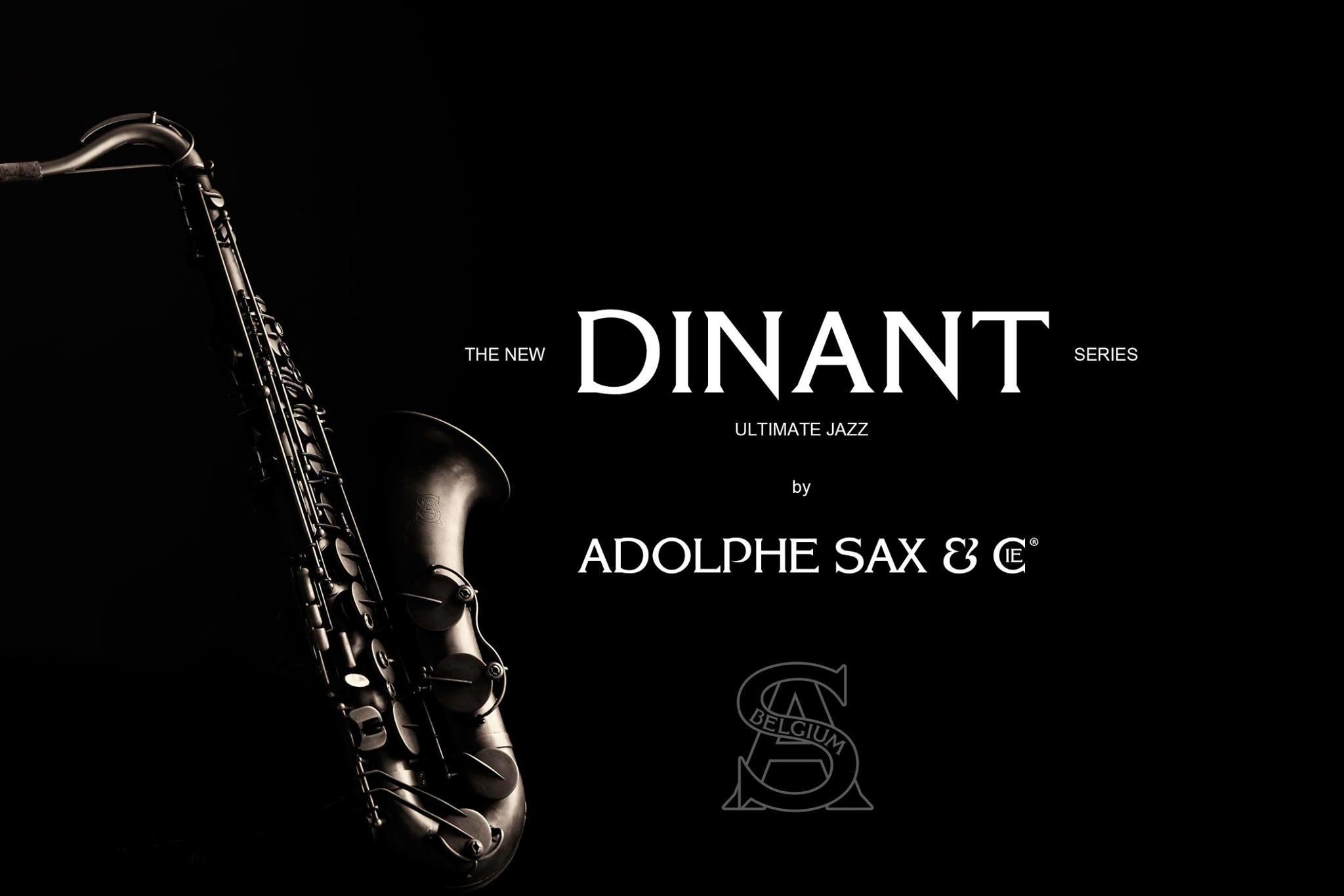 Dinant II